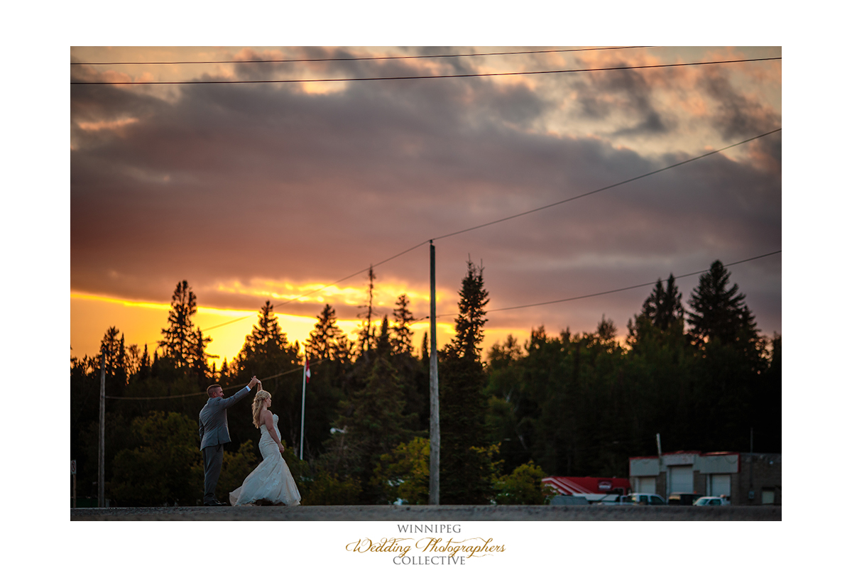 024_country wedding victoria beach manitoba.jpg
