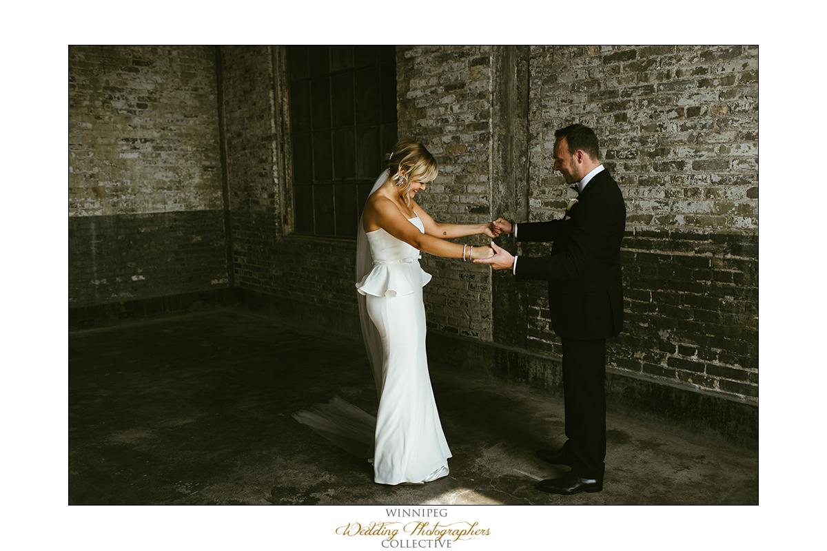 Ryan+Lindsay_Wedding_Forks_Reanne_02.jpg
