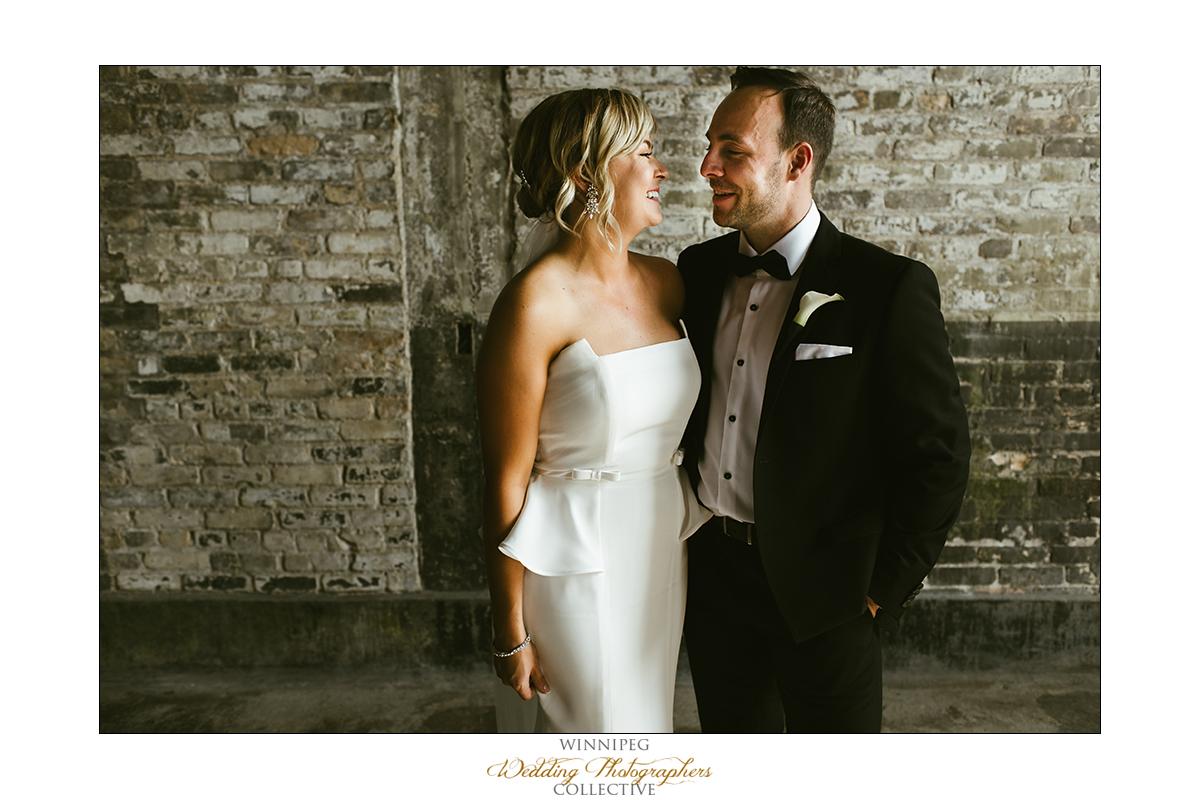 Ryan+Lindsay_Wedding_Forks_Reanne_03.jpg