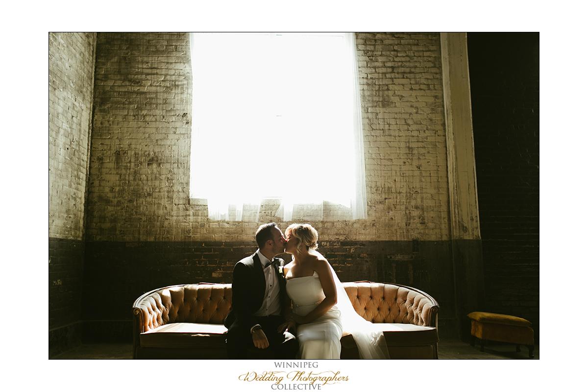 Ryan+Lindsay_Wedding_Forks_Reanne_04.jpg