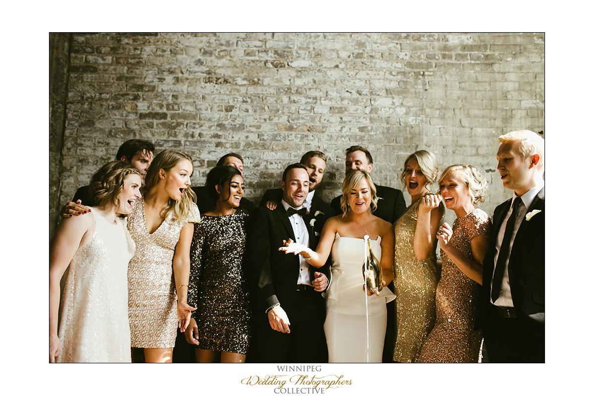 Ryan+Lindsay_Wedding_Forks_Reanne_010.jpg