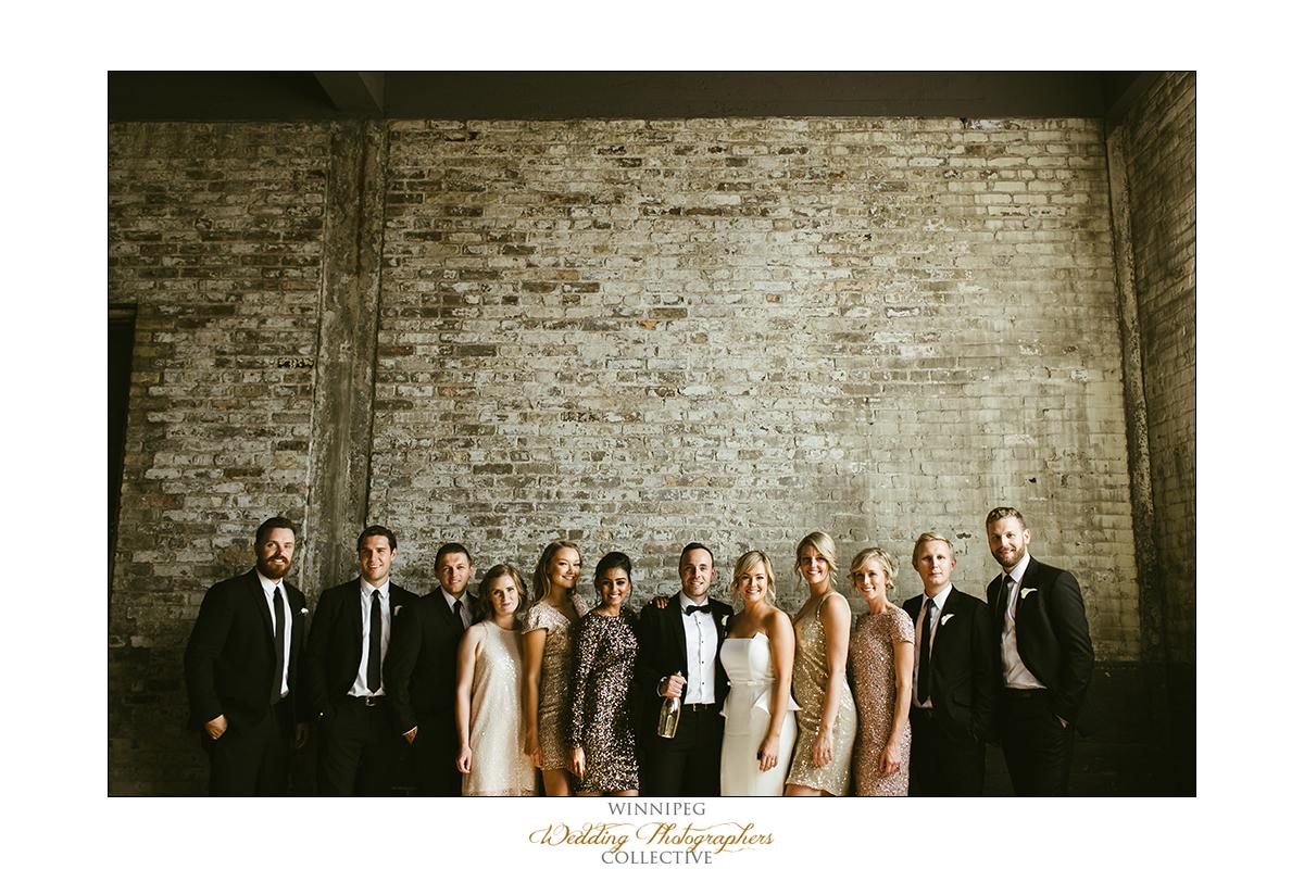Ryan+Lindsay_Wedding_Forks_Reanne_011.jpg