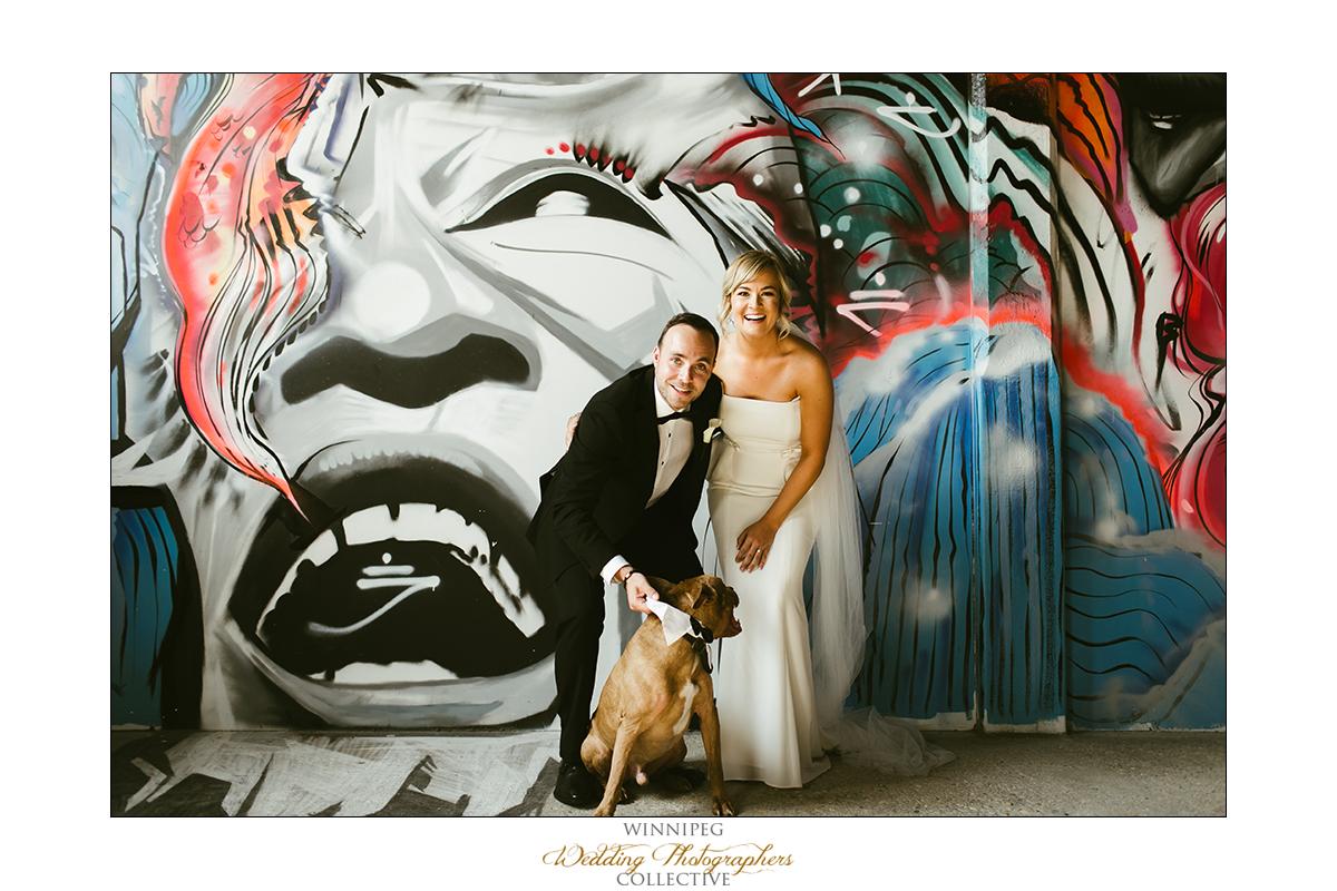 Ryan+Lindsay_Wedding_Forks_Reanne_08.jpg