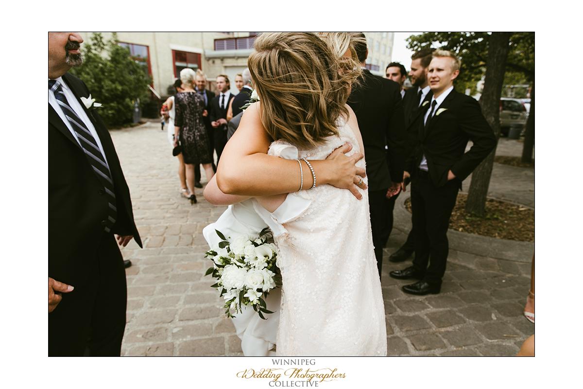 Ryan+Lindsay_Wedding_Forks_Reanne_030.jpg