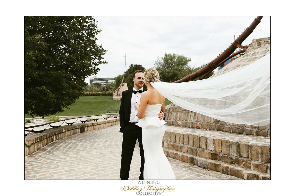 Ryan+Lindsay_Wedding_Forks_Reanne_033.jpg