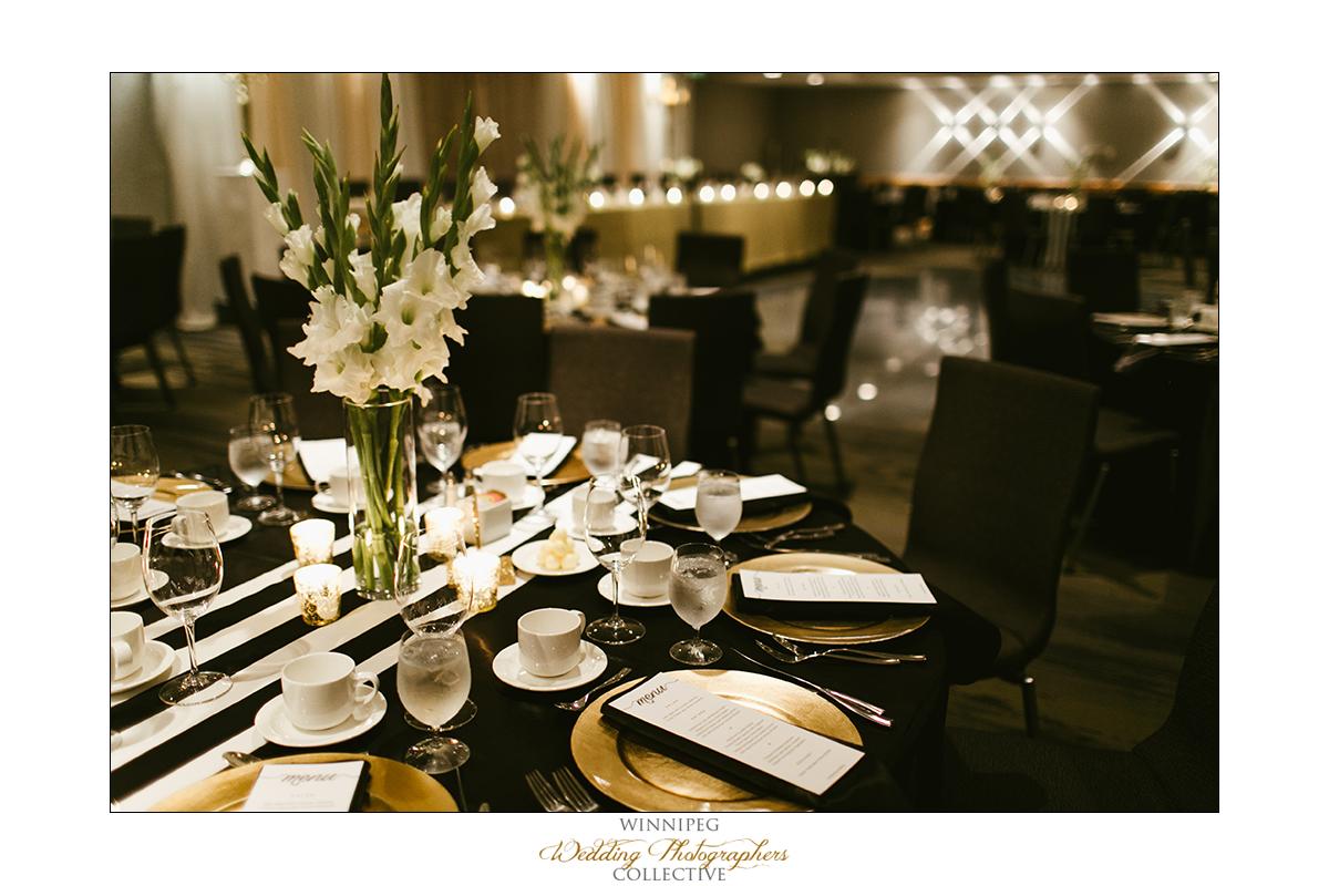 Ryan+Lindsay_Wedding_Forks_Reanne_035.jpg