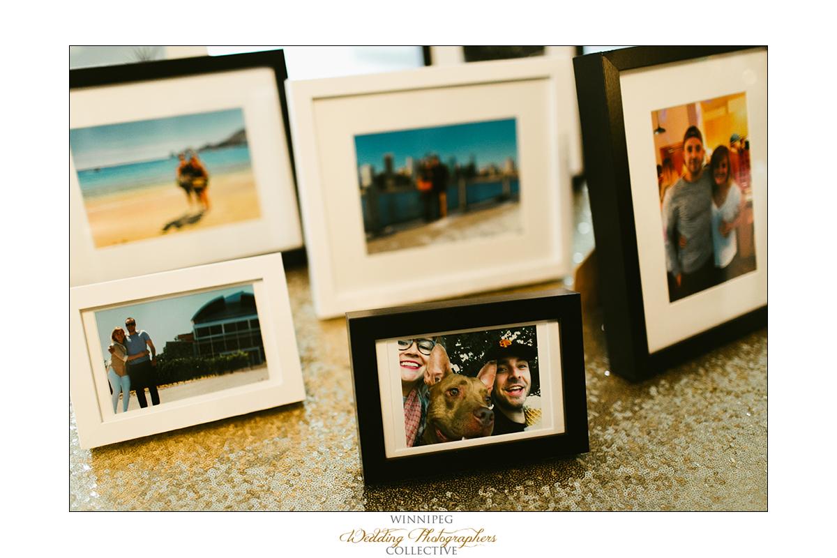 Ryan+Lindsay_Wedding_Forks_Reanne_037.jpg