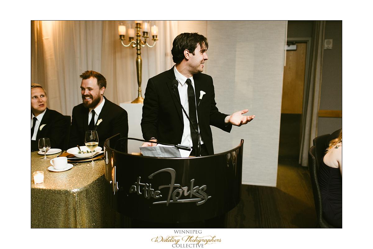 Ryan+Lindsay_Wedding_Forks_Reanne_040.jpg