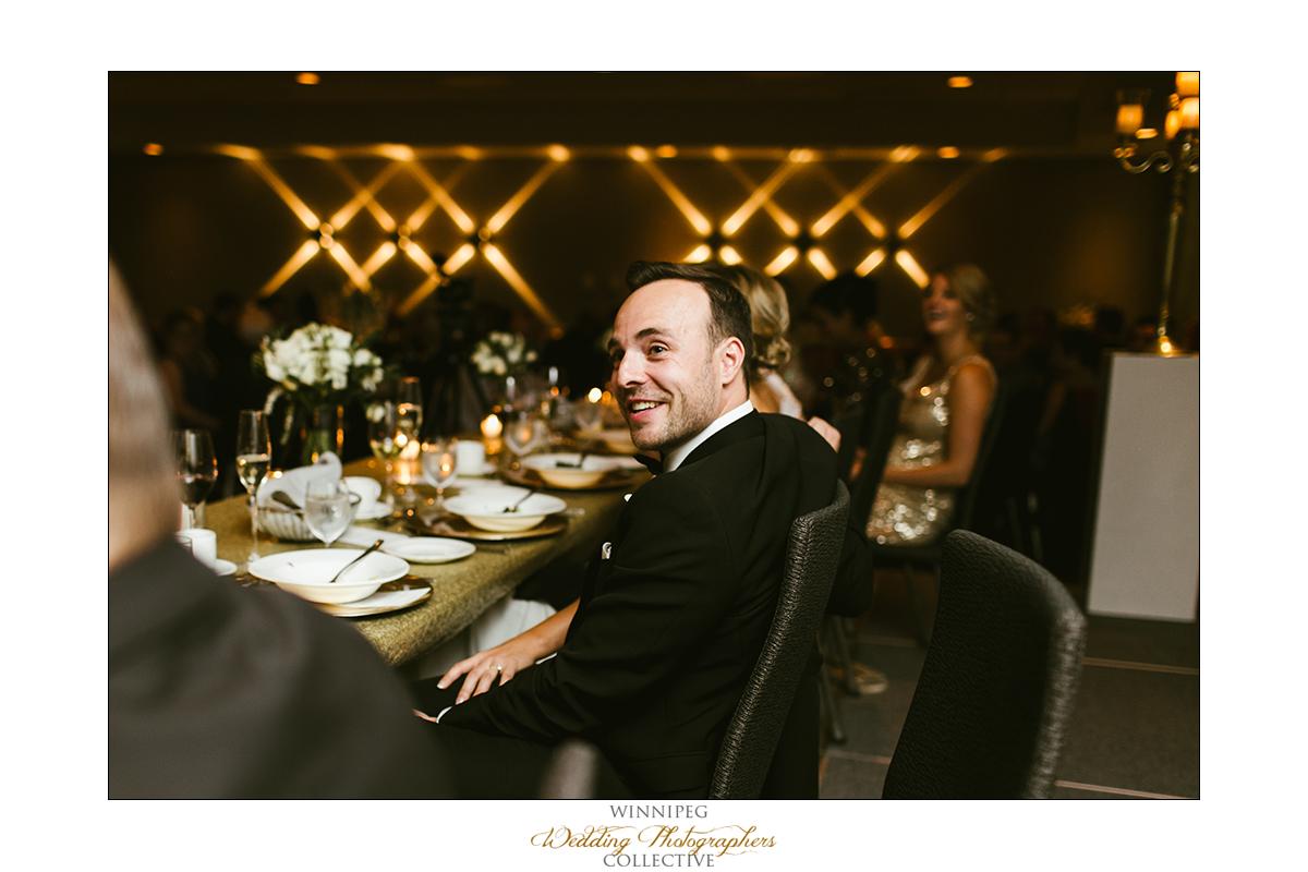 Ryan+Lindsay_Wedding_Forks_Reanne_041.jpg