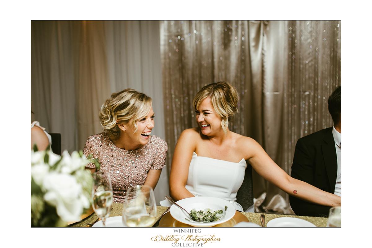 Ryan+Lindsay_Wedding_Forks_Reanne_042.jpg