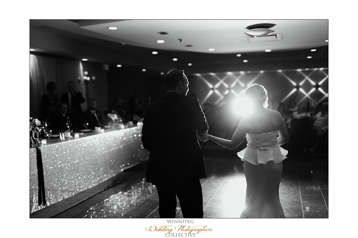 Ryan+Lindsay_Wedding_Forks_Reanne_043.jpg