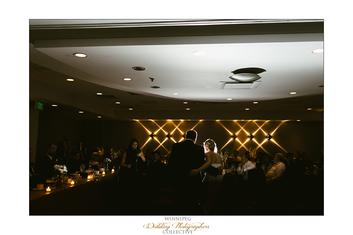 Ryan+Lindsay_Wedding_Forks_Reanne_044.jpg
