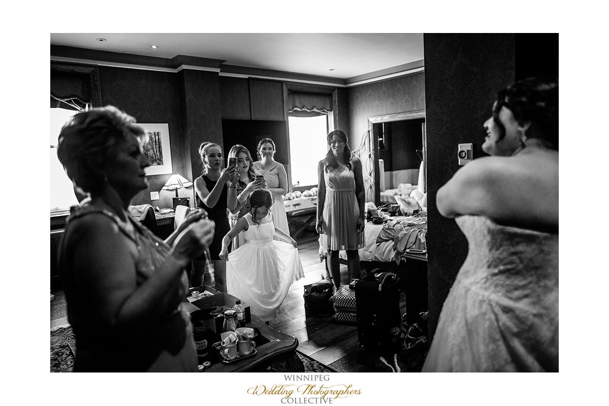 005_Fort Gibraltar Winnipeg Manitoba Wedding.jpg