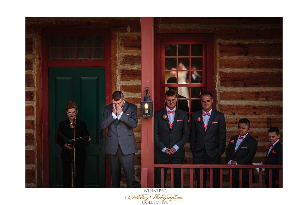 008_Fort Gibraltar Winnipeg Manitoba Wedding.jpg