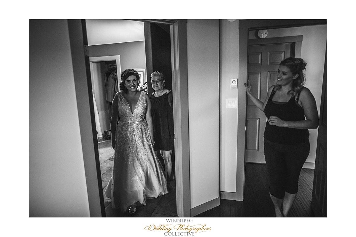 002_Country Wedding Asessippi Manitoba Saskatchewan.jpg