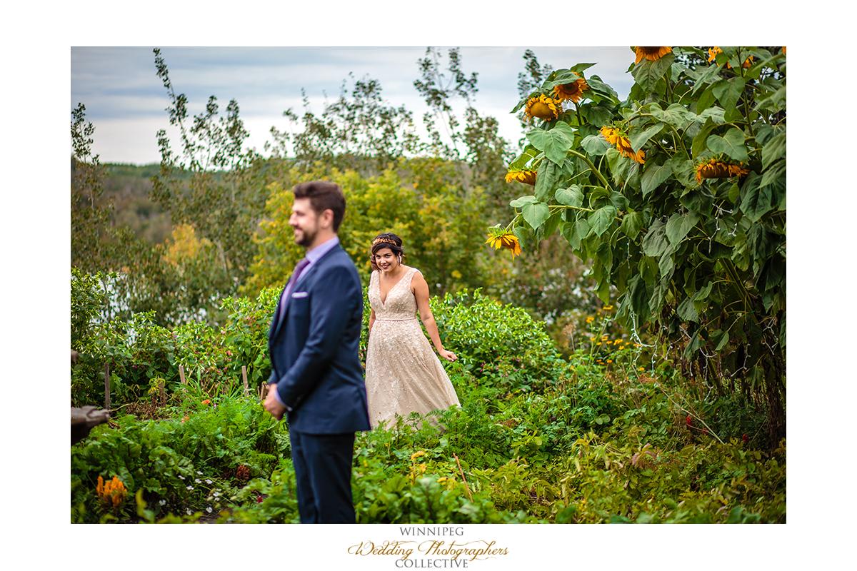 003_Country Wedding Asessippi Manitoba Saskatchewan.jpg