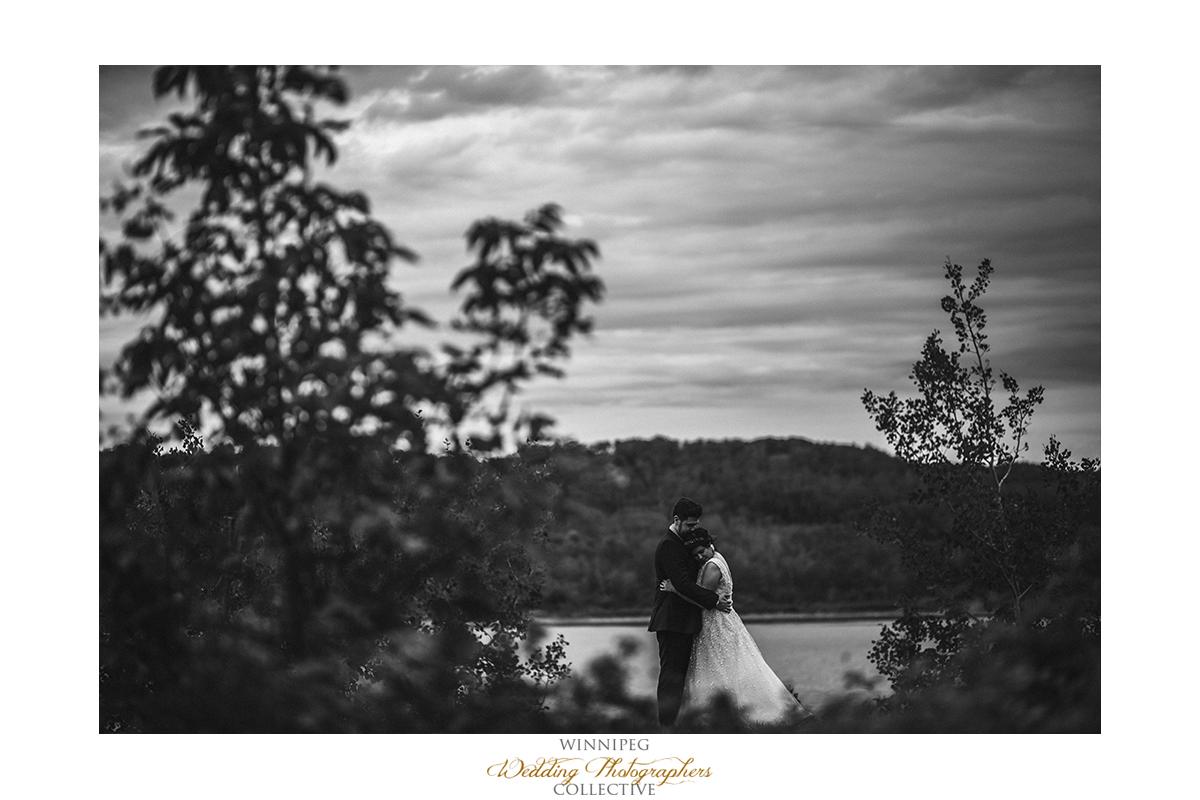 006_Country Wedding Asessippi Manitoba Saskatchewan.jpg