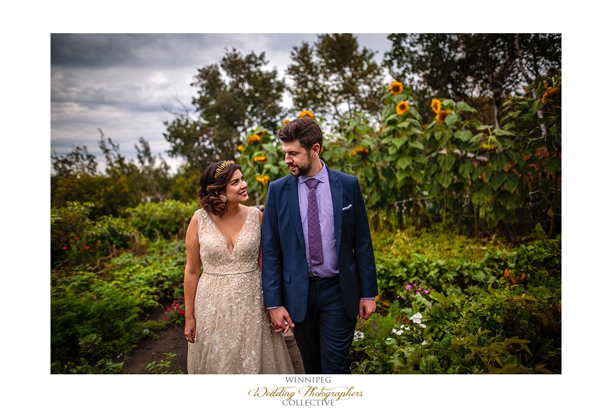 005_Country Wedding Asessippi Manitoba Saskatchewan.jpg