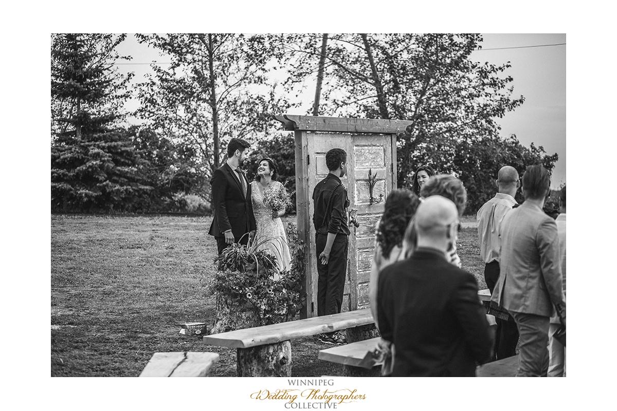 009_Country Wedding Asessippi Manitoba Saskatchewan.jpg