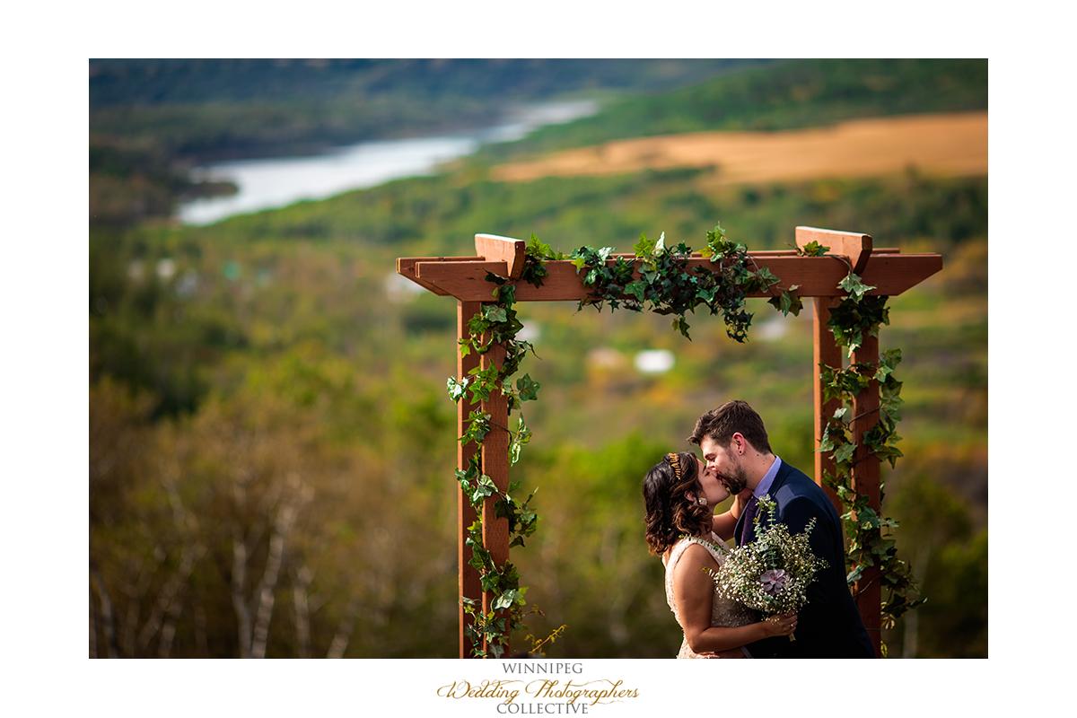 Asessipi wedding photos