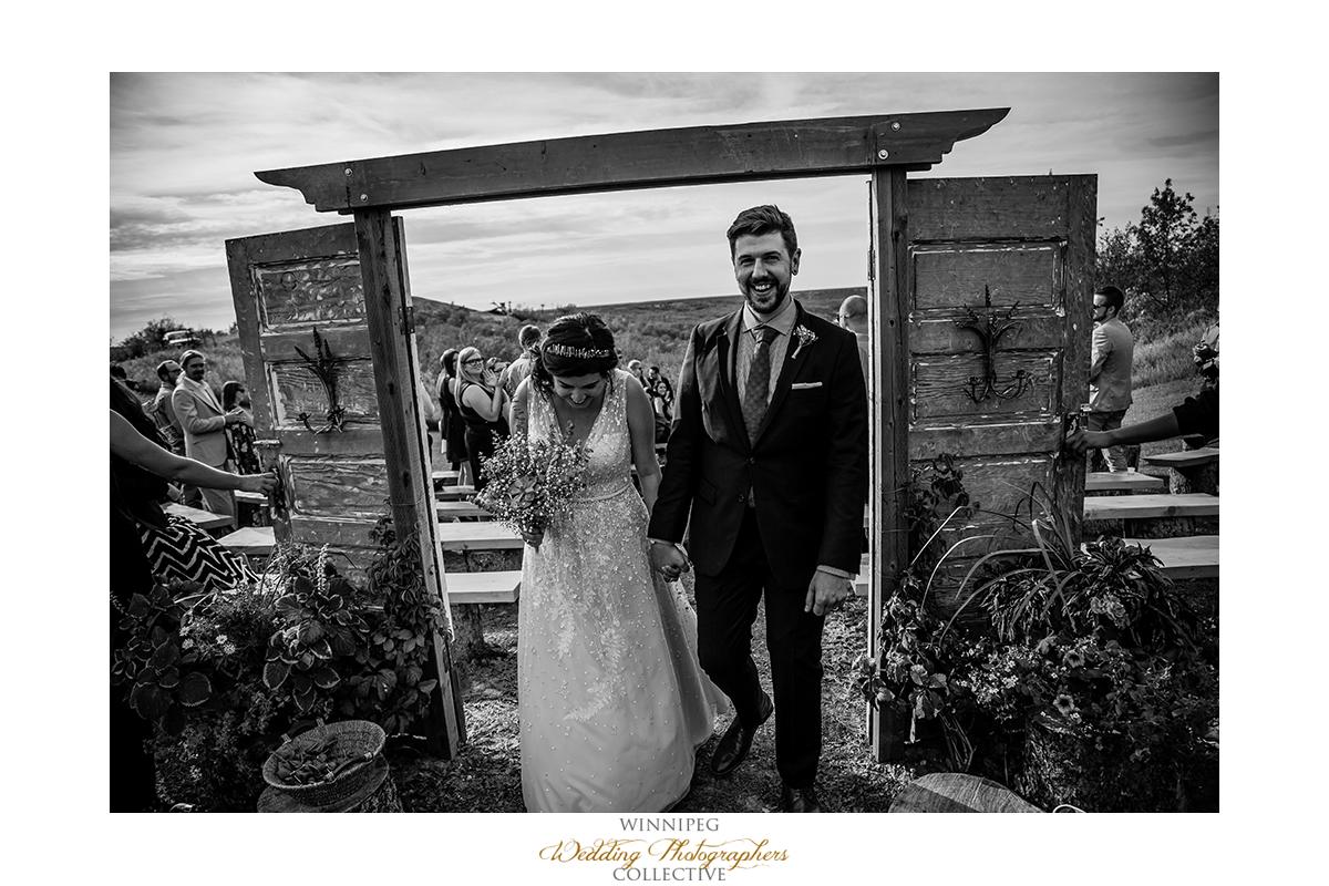 012_Country Wedding Asessippi Manitoba Saskatchewan.jpg