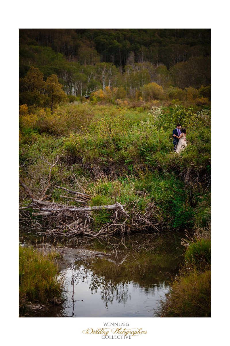 014_Country Wedding Asessippi Manitoba Saskatchewan.jpg
