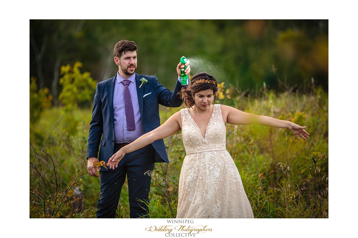 015_Country Wedding Asessippi Manitoba Saskatchewan.jpg