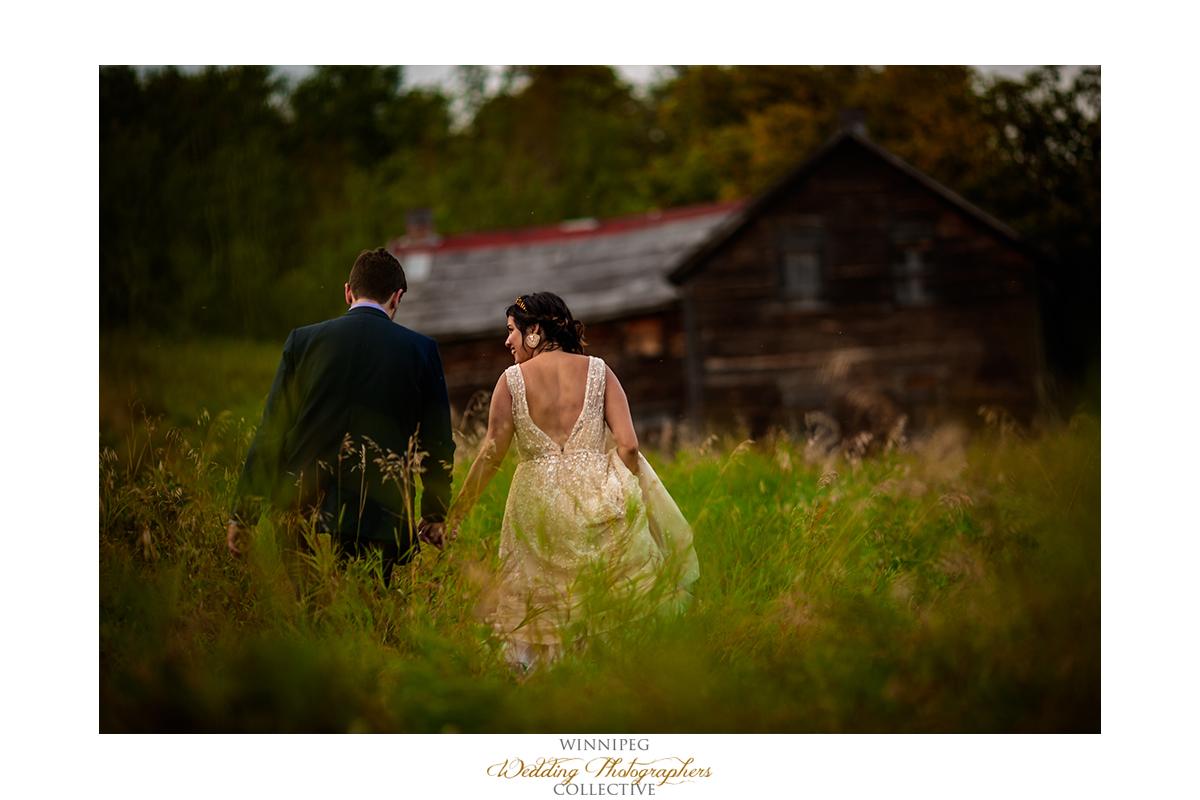016_Country Wedding Asessippi Manitoba Saskatchewan.jpg