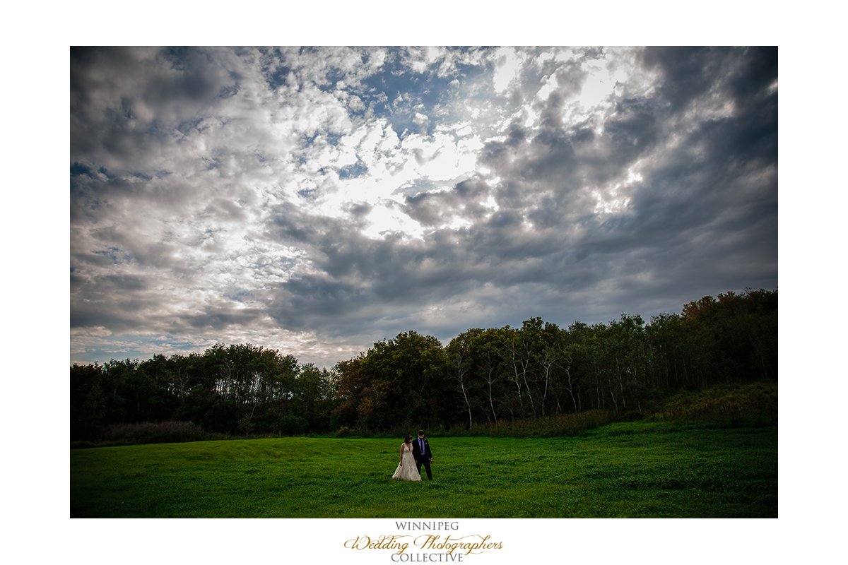018_Country Wedding Asessippi Manitoba Saskatchewan.jpg