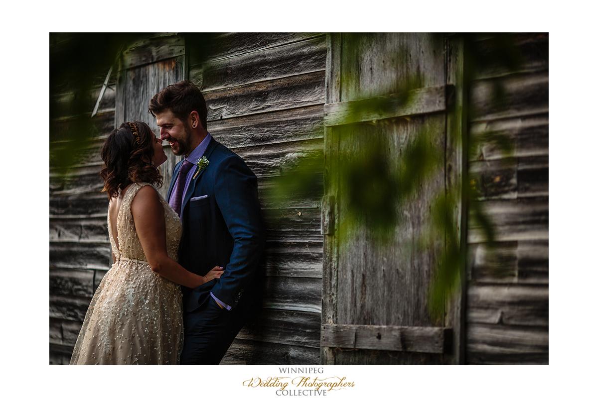019_Country Wedding Asessippi Manitoba Saskatchewan.jpg