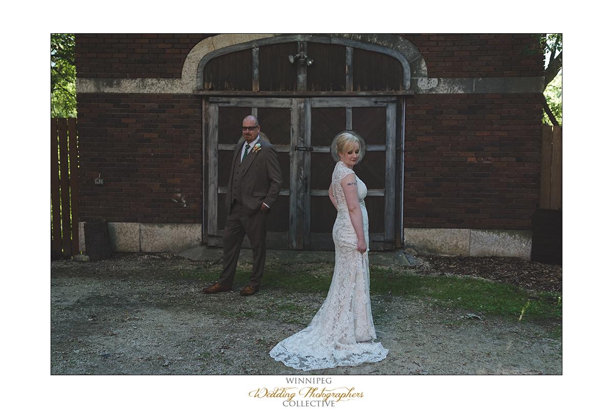 Heidi+Mike_Wedding_RalphCH9.jpg