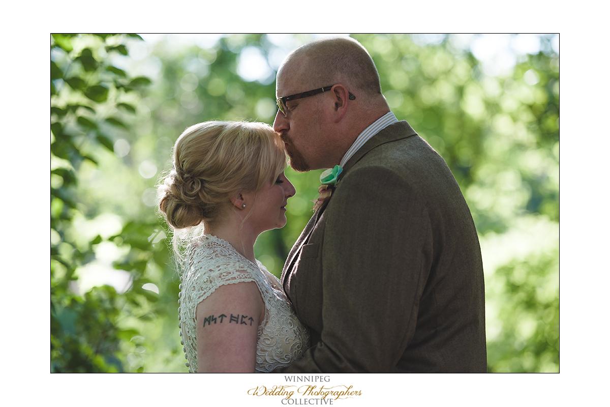 Heidi+Mike_Wedding_RalphCH3.jpg