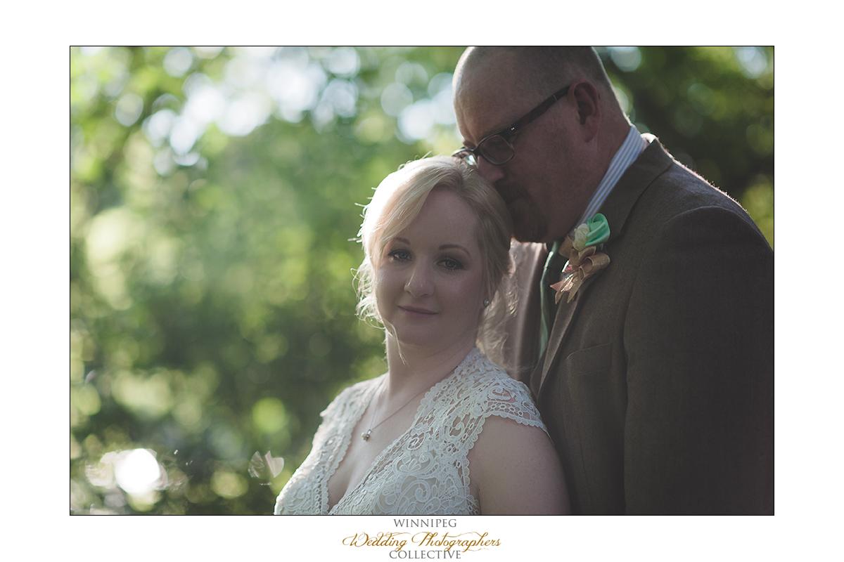 Heidi+Mike_Wedding_RalphCH8.jpg