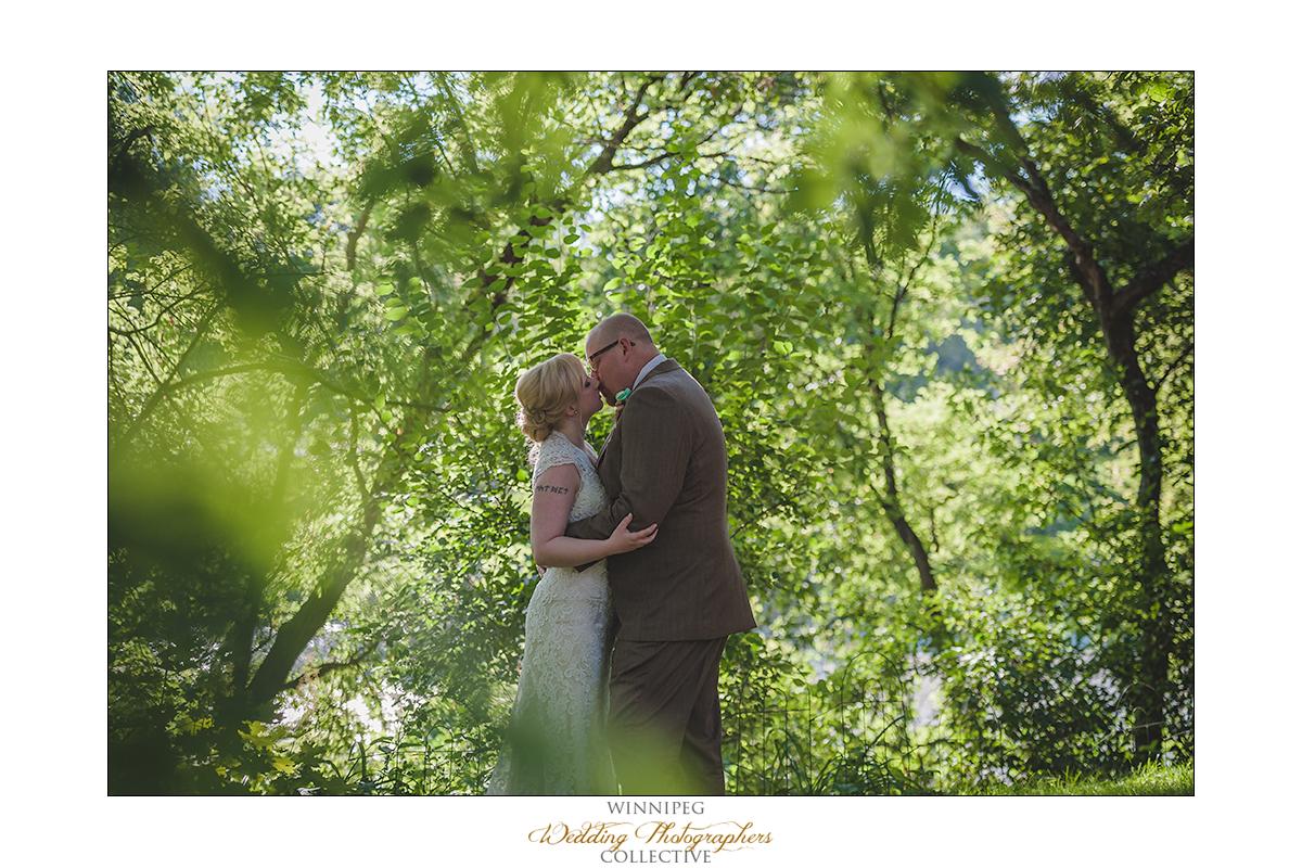 Heidi+Mike_Wedding_RalphCH5.jpg
