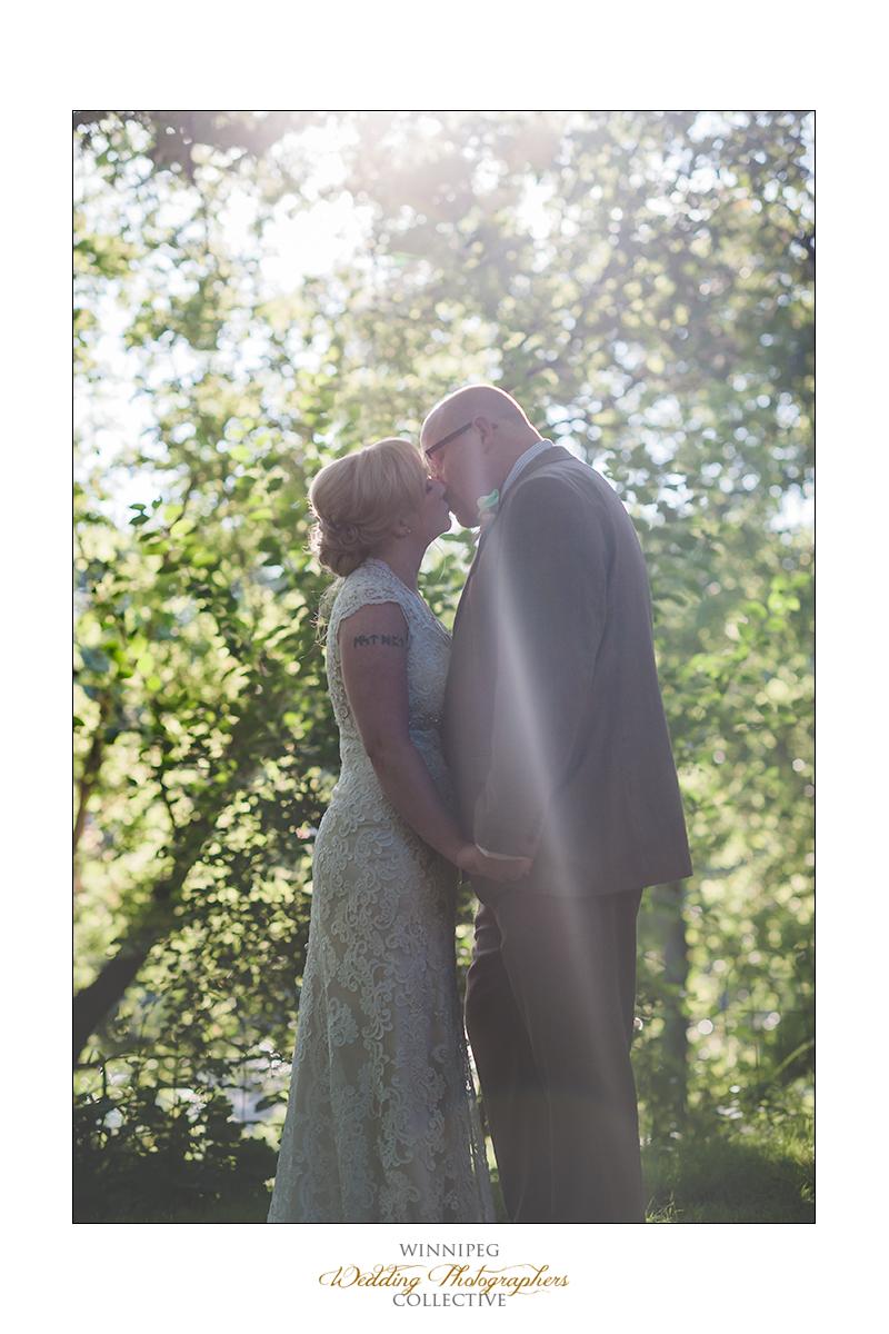 Heidi+Mike_Wedding_RalphCH10.jpg