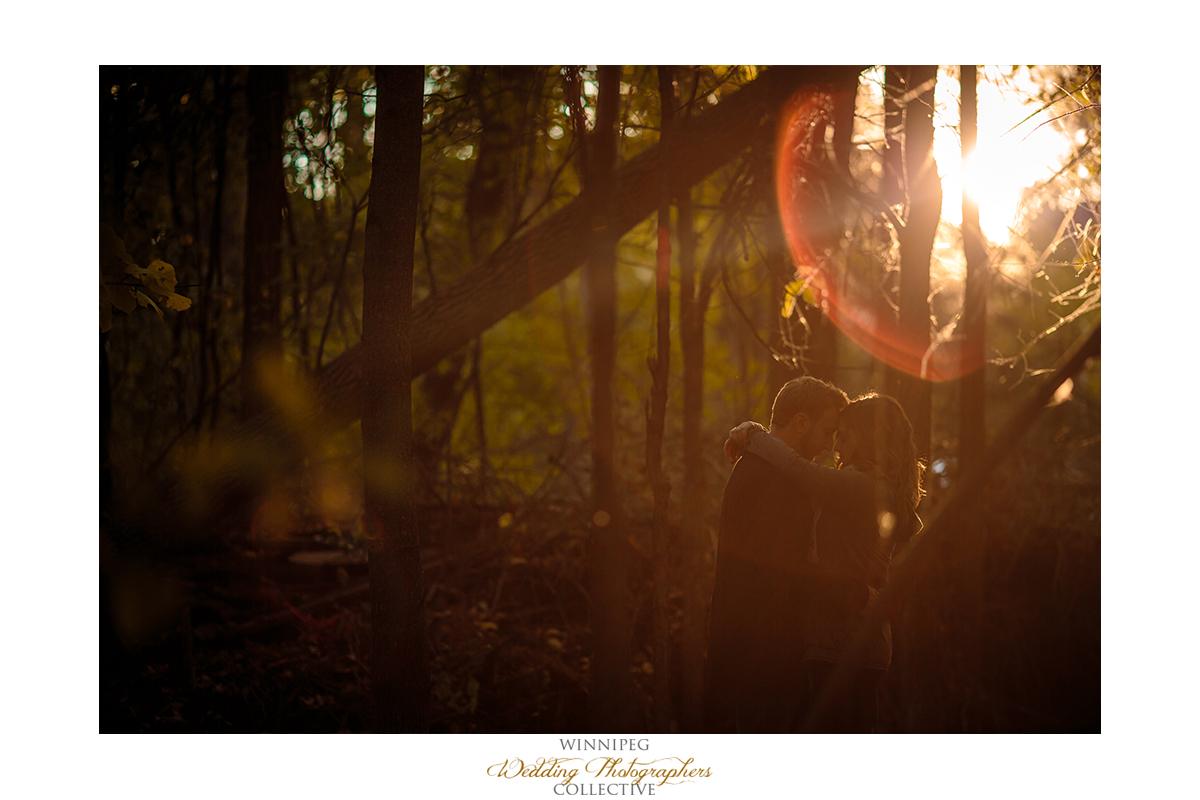 023_Matt and Jessica Winnipeg Fall Sunset Engagement Shoot.jpg