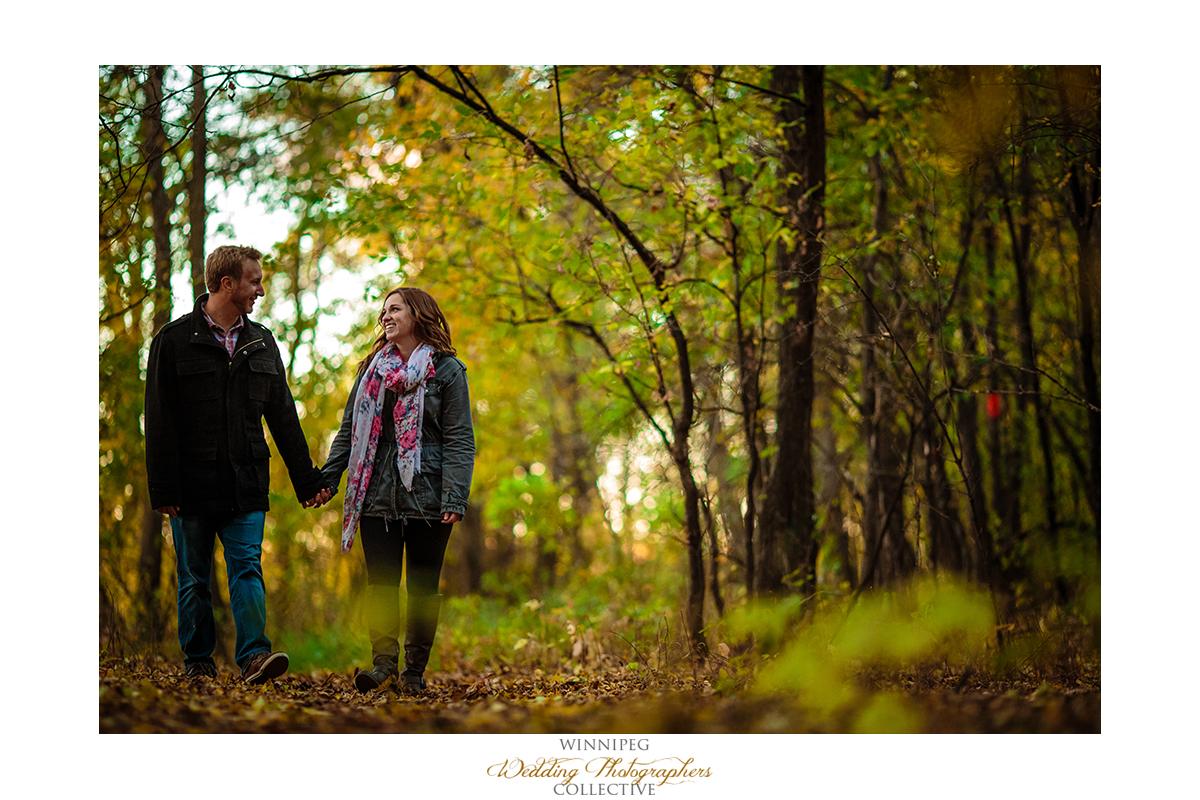027_Matt and Jessica Winnipeg Fall Sunset Engagement Shoot.jpg