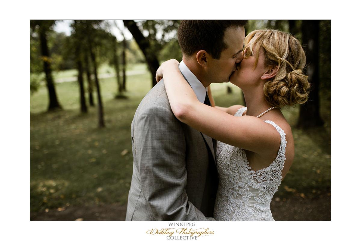 Amanda&Matt_Wedding_Bridges_Reanne_012.jpg