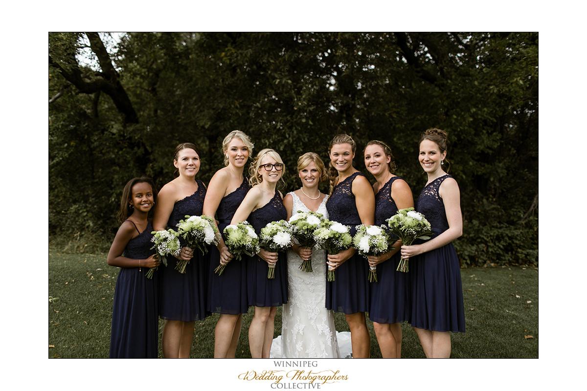 Amanda&Matt_Wedding_Bridges_Reanne_016.jpg