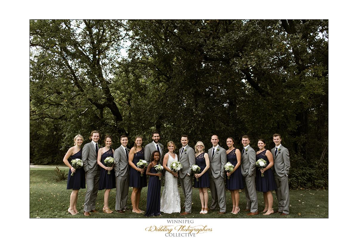 Amanda&Matt_Wedding_Bridges_Reanne_019.jpg