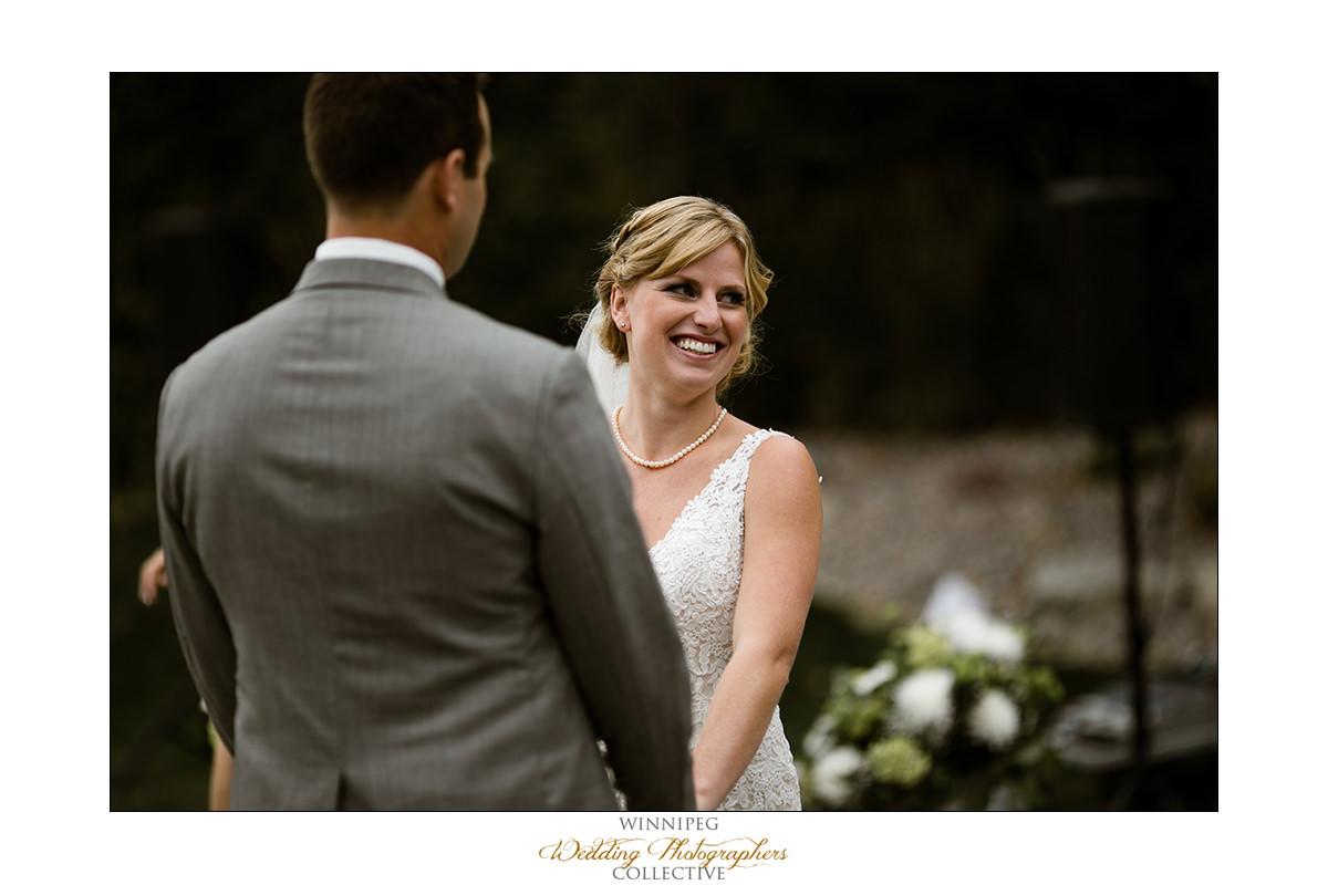 Amanda&Matt_Wedding_Bridges_Reanne_030.jpg