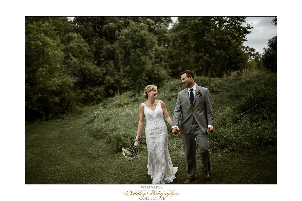 Amanda&Matt_Wedding_Bridges_Reanne_034.jpg
