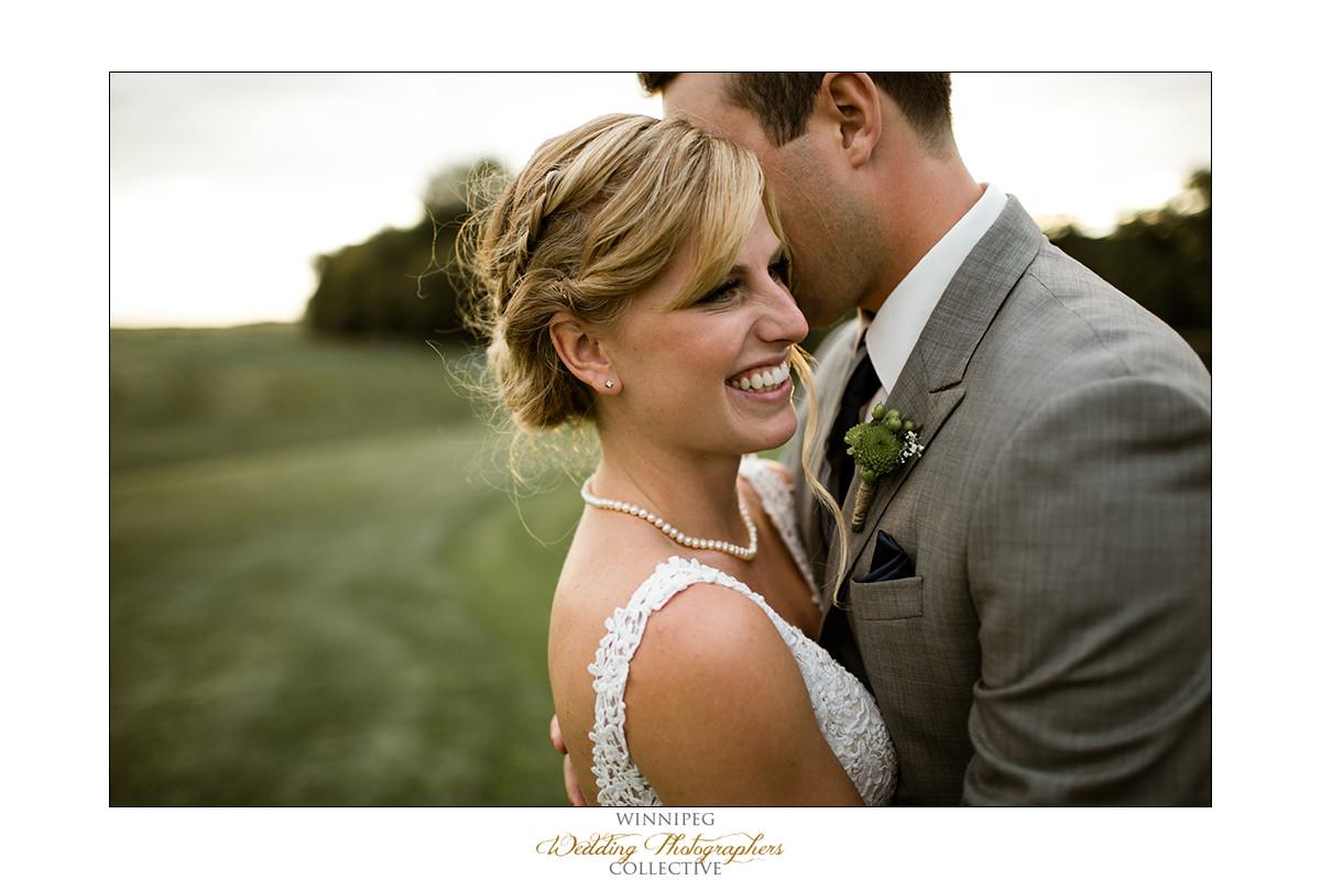 Amanda&Matt_Wedding_Bridges_Reanne_040.jpg