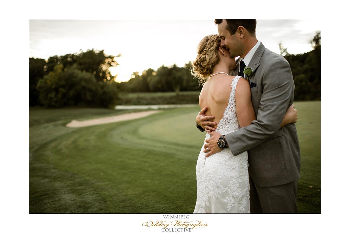 Amanda&Matt_Wedding_Bridges_Reanne_041.jpg
