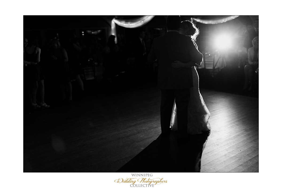 Amanda&Matt_Wedding_Bridges_Reanne_046.jpg