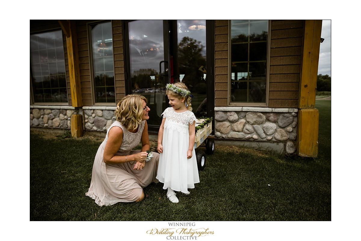 Amanda&Matt_Wedding_Bridges_Reanne_023.jpg