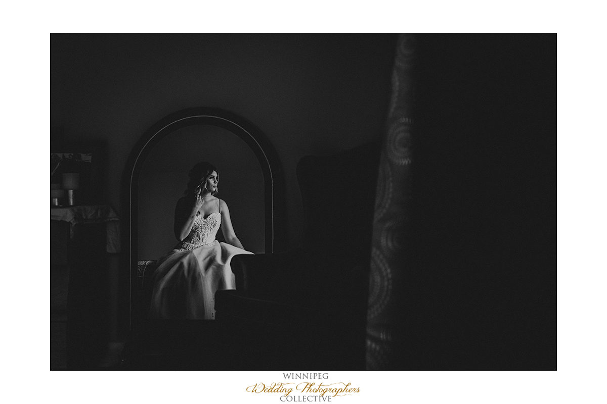 Dryden Ontario wedding photographer