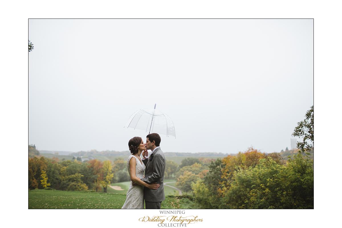 Manitoba wedding photos