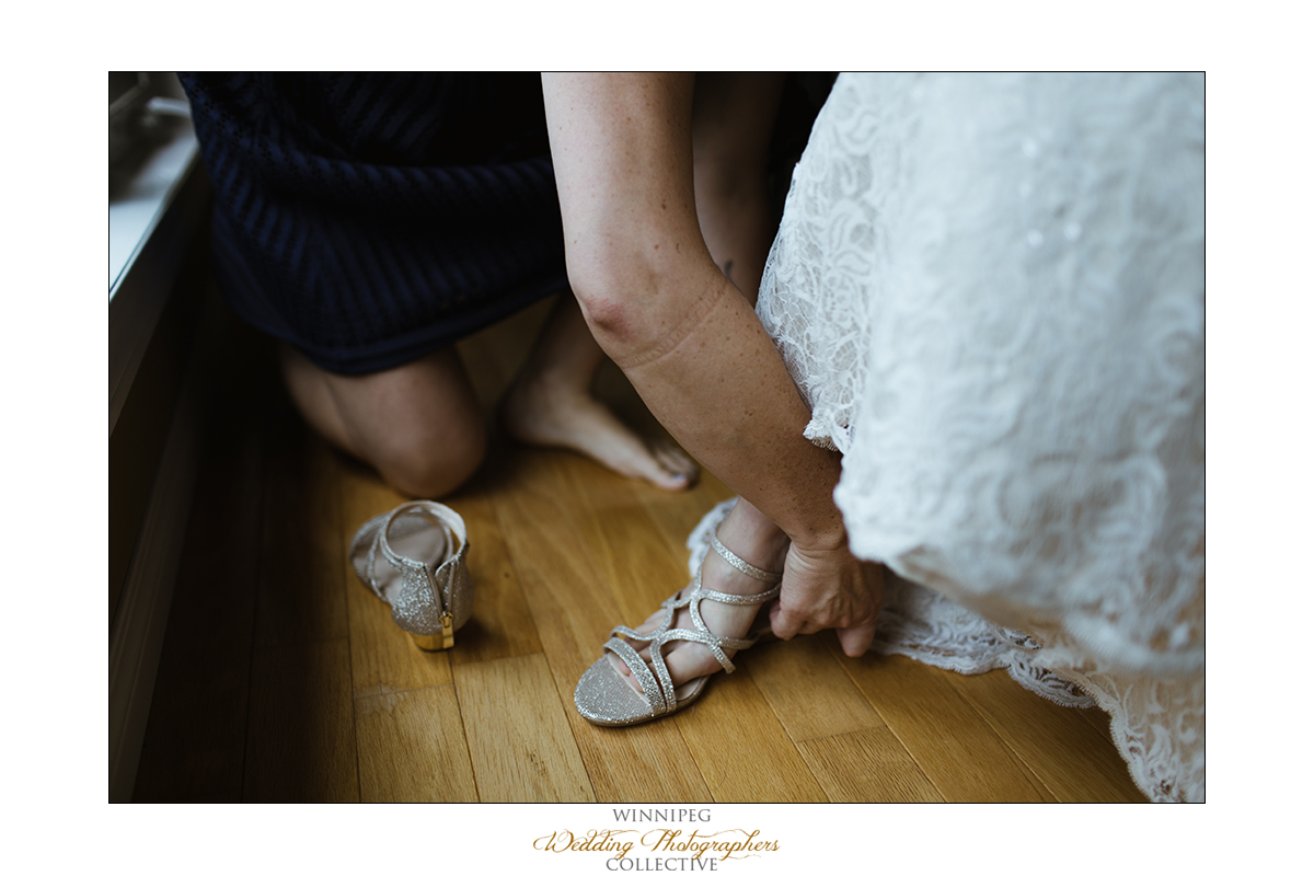 Carly+Josh_Wedding_Morden_Reanne_011.jpg