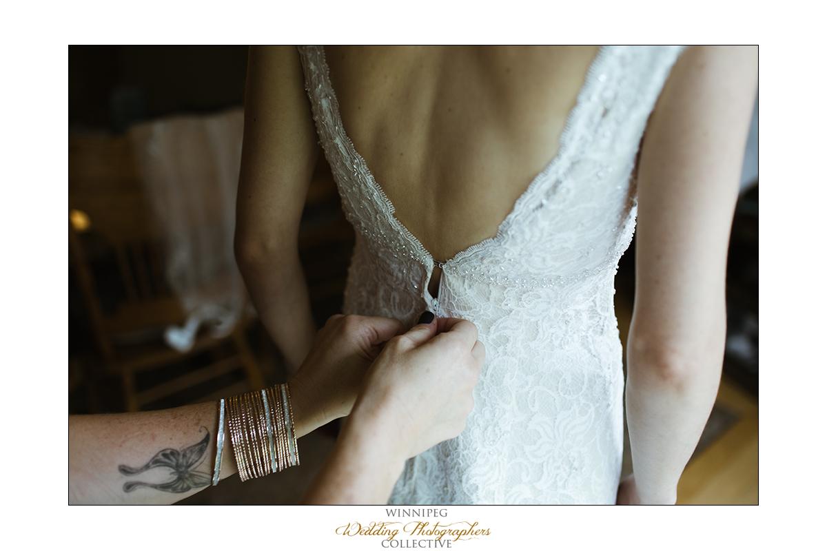 Carly+Josh_Wedding_Morden_Reanne_010.jpg